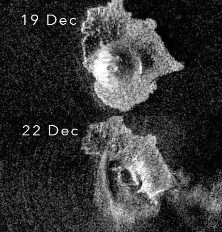 krakatau-comparison.jpg